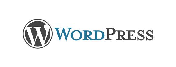 WordPress - Eyler Creative