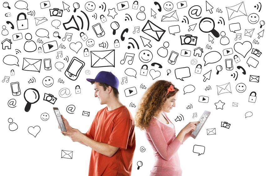 Social Media Contests - Eyler Creative