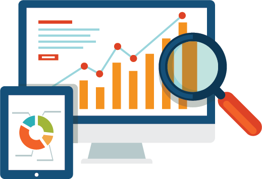 Social Media Marketing - Analysis