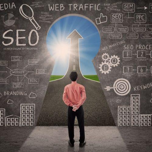 Refresh Your Website - Eyler Creative