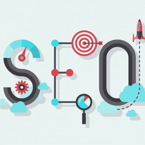 SEO Friendly Content Marketing - Eyler Creative