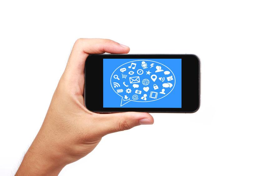 Mobile-Friendly Web Design - Eyler Creative