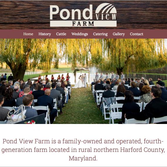 pond view farm- eyler creative