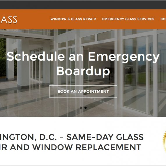 select glass- eyler creative