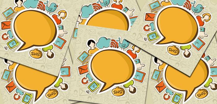 Effects of Blogging - Eyler Creative