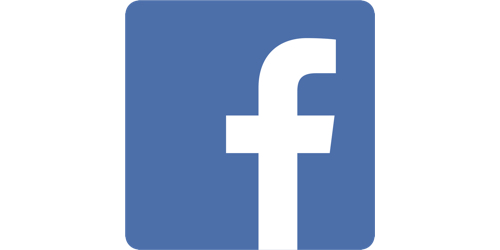 Marketing on Facebook - Eyler Creative