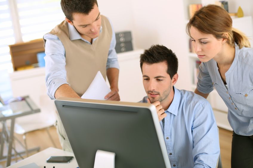 Online Marketing Tools - Eyler Creative