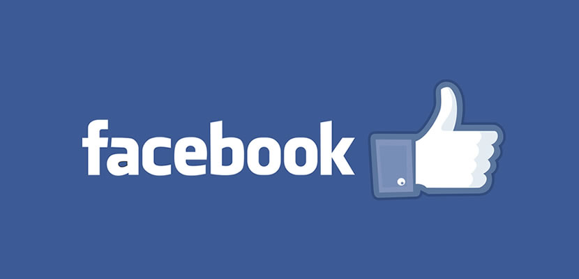 Facebook Marketing - Eyler Creative