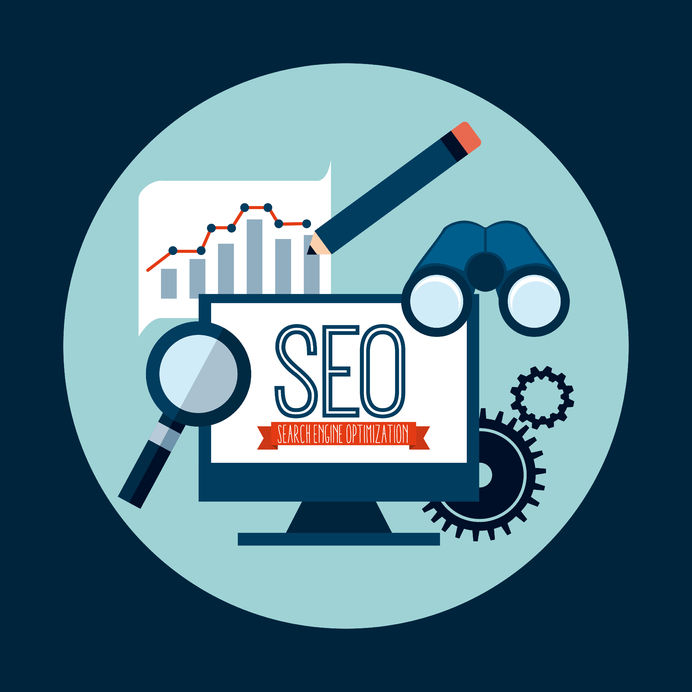 SEO Trends - Eyler Creative