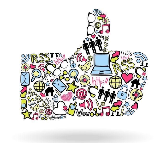 Online Marketing - Eyler Creative