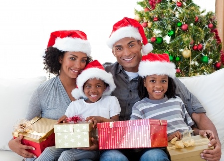 Holiday season SEO - Eyler Creative