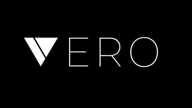 Vero - Eyler Creative
