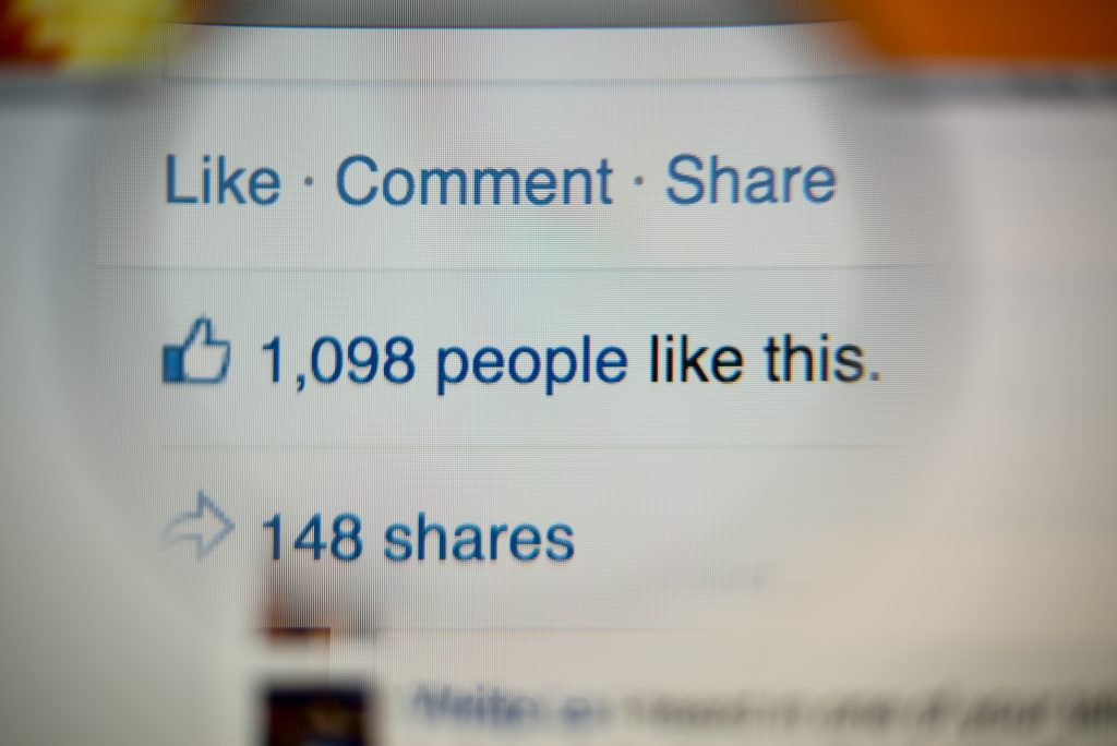 Facebook Ads - Eyler Creative