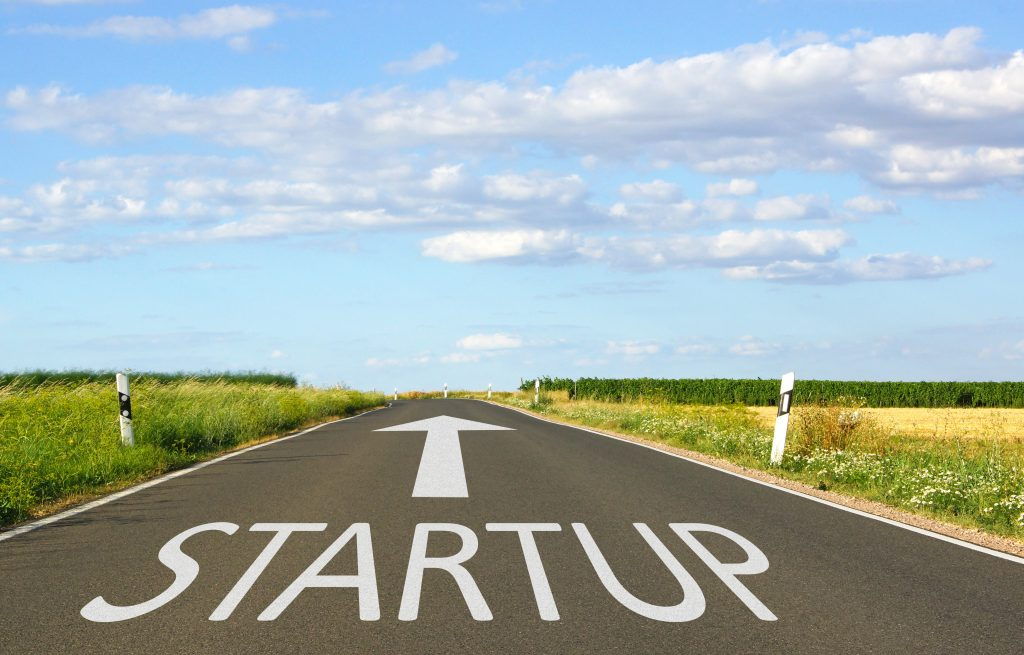 Marketing Strategy - Eyler Creative