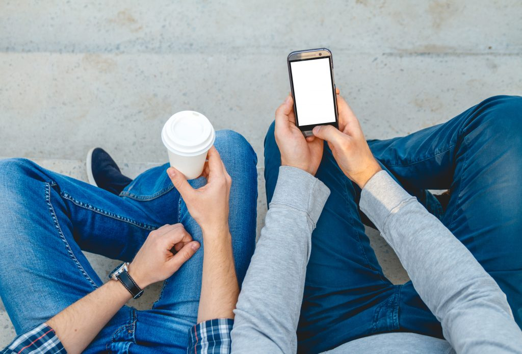 Marketing to Millennials - Eyler Creative