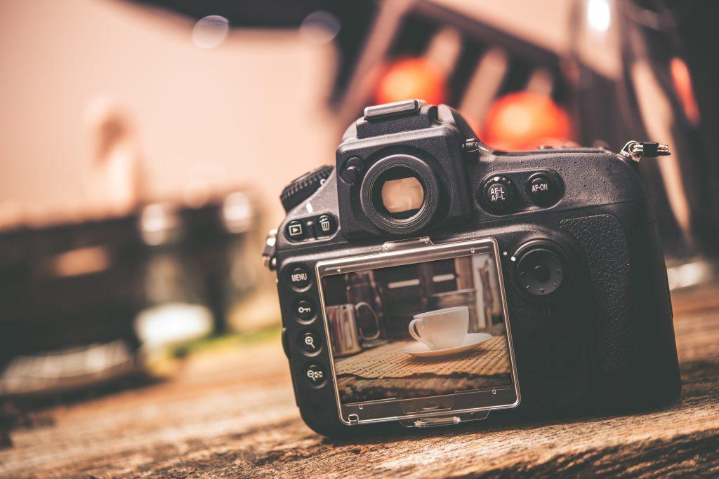 Blog Post Images - Eyler Creative