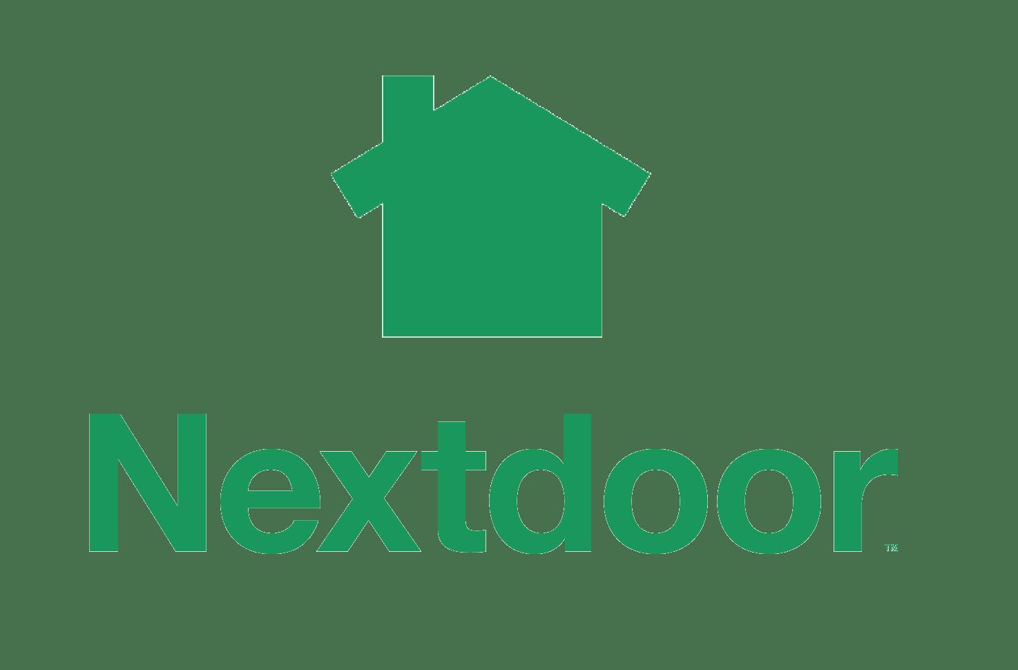 Nextdoor for Businesses - Eyler Creative