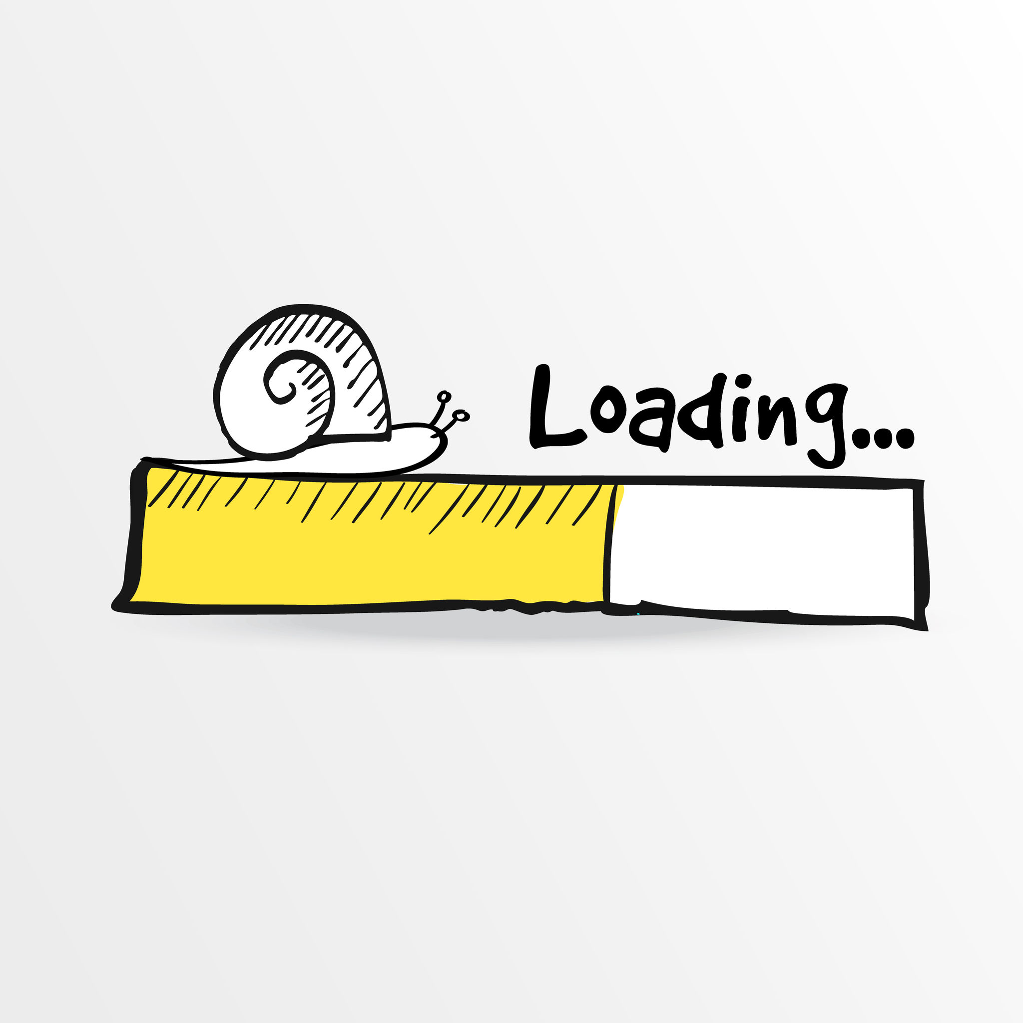 Site Speed - Eyler Creative