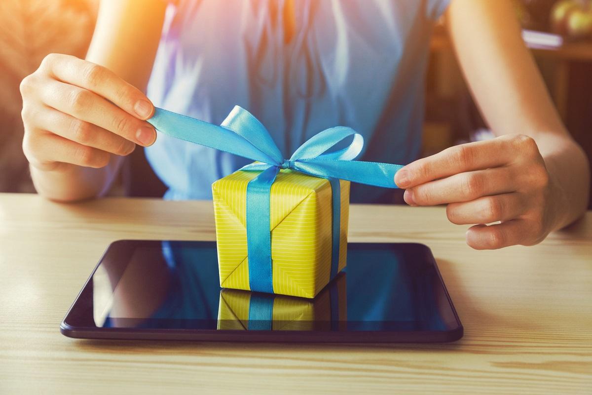 Holiday Marketing - Eyler Creative
