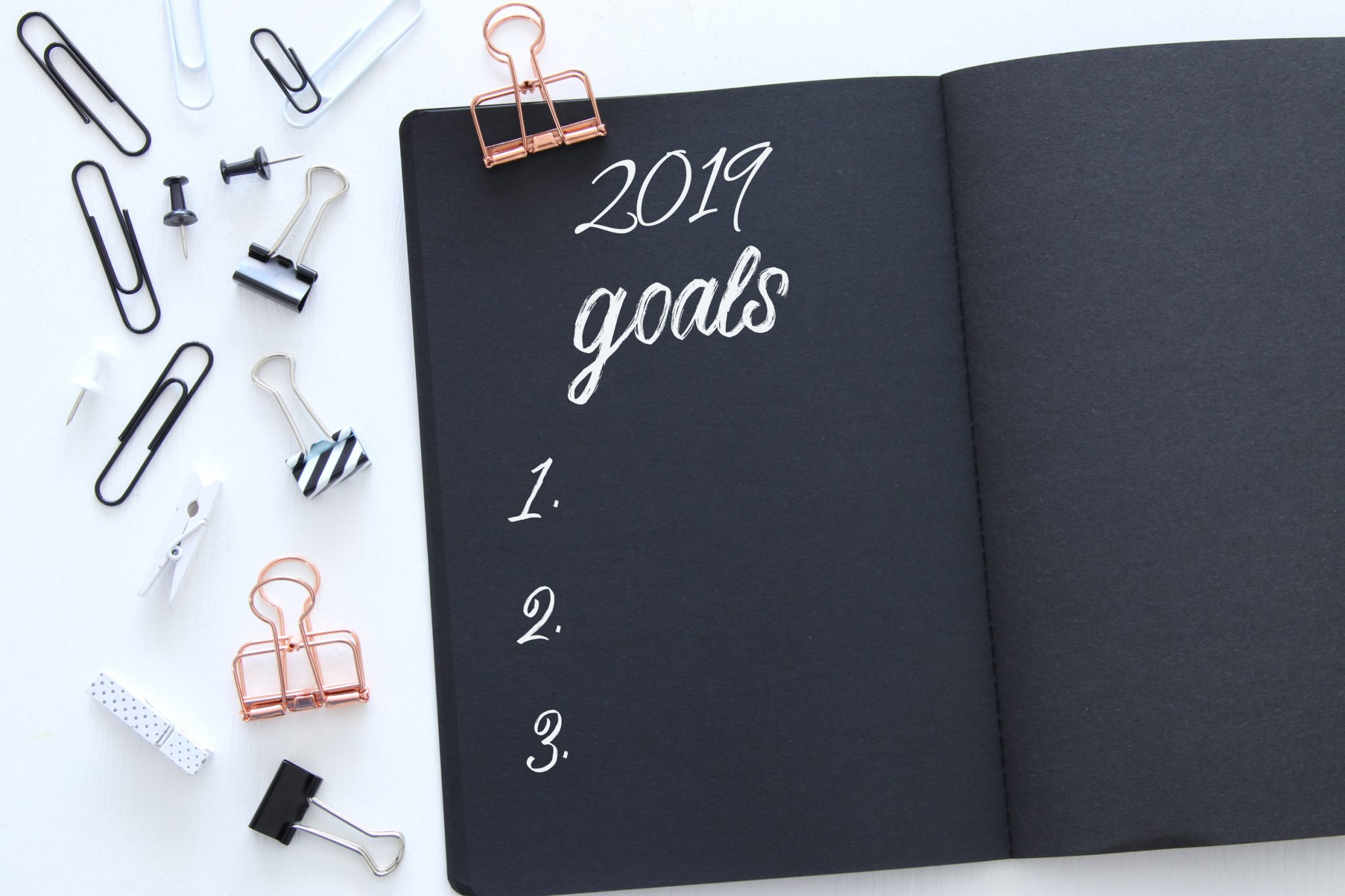 Digital Marketing Trends in 2019 - Eyler Creative