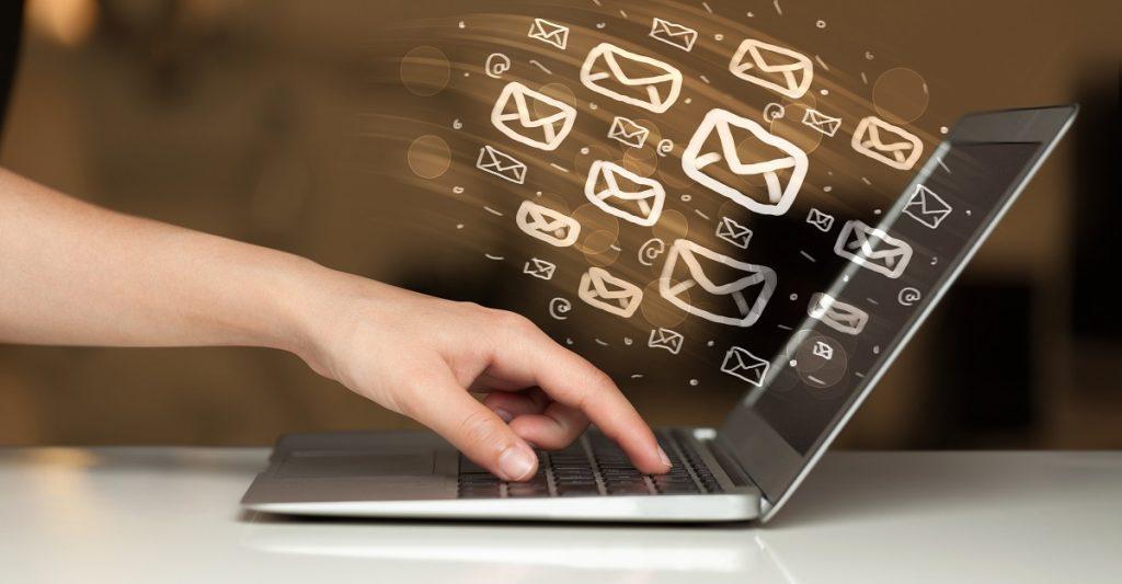 Email Marketing - Eyler Creative