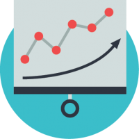 Digital-Marketing-Analysis