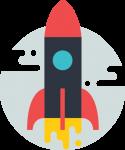 Website-Design-Launch