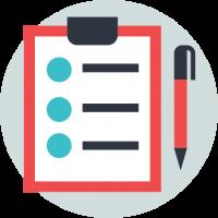 Website-Design-Planning