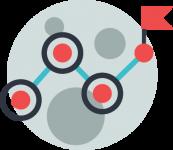 Website-Design-Strategy